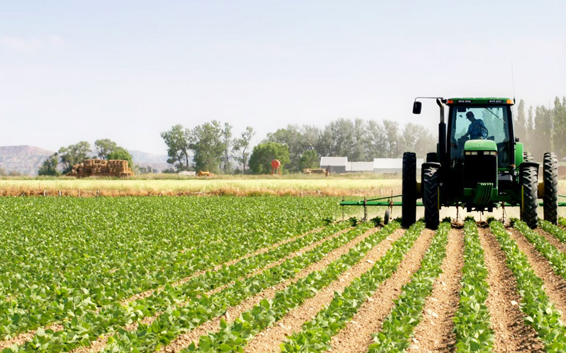 Aimco Pesticides - Agrochemical Manufacturing, Formulation